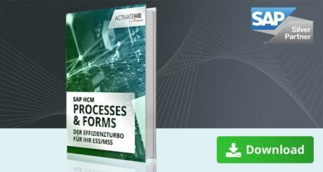 Processes & Forms