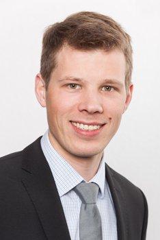 Guido Klempien Profilbild