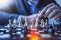 EU DSGVO Auskunftsrecht in SuccessFactors