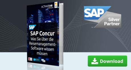 SAP Concur