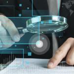 Datenschutz fuer Human Resources