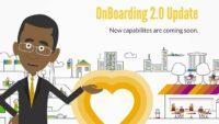SuccessFactors OnBoarding 2.0