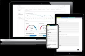 SuccessFactors Qualtrics Integration