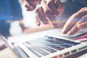 SuccessFactors-Reporting-Importieren-von-Standard-Report-Templates