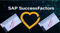 Kurzarbeit in SuccessFactors