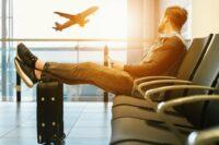 Reisemanagement
