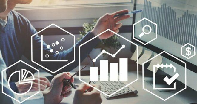 Successfactors Analytics