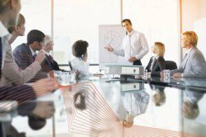 Standardisierte SAP ESS-/MSS-Einführung