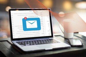 SAP ESS-Abwesenheitsantrag Add-on