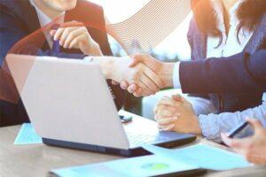 Einführungsleitfaden SAP BusinessObjects