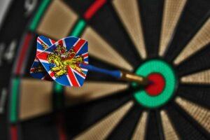 Ziele setzen mit SuccessFactors Goal Management