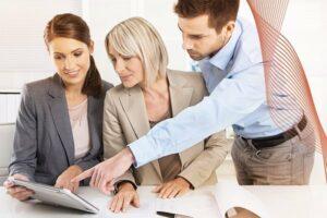 Einführung digitale Personalakte in SAP