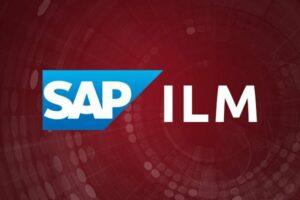 SAP ILM