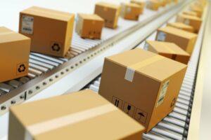 SAP Transportaufträge
